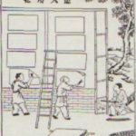 Культура древнего Китая — кратко!