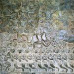 Индуистская мифология — становление