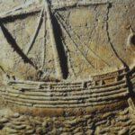 Финикийский алфавит — Первый алфавит