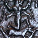 Ламашту — женщина демон!