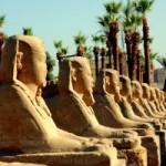 Древний Египет — быт и достижения!
