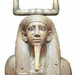 «Ка» — душа человека