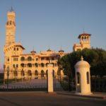 Александрия жемчужина Египта