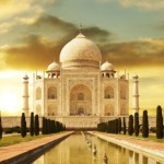 Индия красивые места и достопримечательности