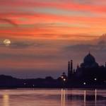 Поездка в Индию — особенности путешествия по Индии