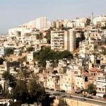 Страна Ливан — советы путешественников