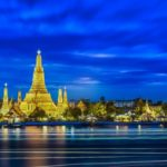 Поездка в Таиланд: о чем следует знать туристам!