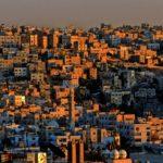 Иордания: советы путешественникам