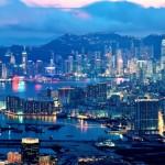 Поездка в Китай — что нужно знать туристу?