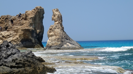 Мерса Матрух фото пляжа.