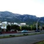 Курорт Кемер — Турция, делюсь впечатлениями!