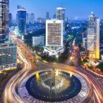 Джакарта — столица Индонезии и отдых в этом городе