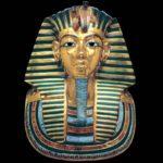Проклятье фараона или роковая случайность