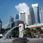 Что нужно знать туристу перед поездкой в Сингапур