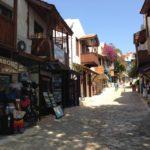 Каш: 5 причин посетить неизвестный курортный город