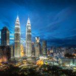 10 мест Куала-Лумпура, которые надо запечатлеть на фото