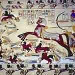 Египет в эпоху Нового царства