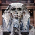 Египет в эпоху Древнего царства