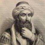 Салах ад-Дин: 12 фактов из биографии