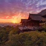 Киёмидзу-дэра – храм для всех!
