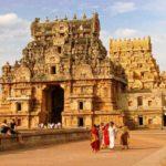 Мифология индийская от начала до наших дней