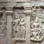 Камадева индийский бог любви
