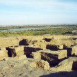 Ашшур – первая столица великой империи