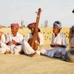 Музыка Индии ее история и основные черты