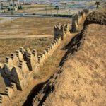 Ниневия – последний оплот Ашшурубаллита