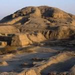 Ниппур – забытый город шумеров с великими традициями