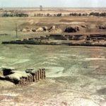 Город Ур – древнейший город на планете