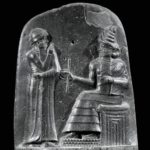 Законы царя Хаммурапи краткое содержание