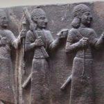 Хетты — затерянный народ в тени истории