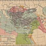 Османская империя — восстановление и период расцвета