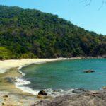 Остров Чанг – остров Слон который находится в Таиланде