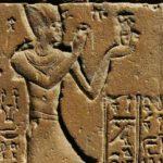 Развитие науки в древнем Египте