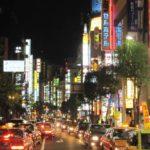 Что посмотреть в Японии — главные достопримечательности