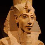 Правление фараона Эхнатона — царь восставший против богов