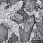 Шумеры — великий народ древности их религия и достижения