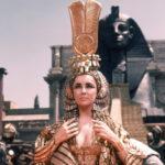 Царица Клеопатра — биография и история великой женщины