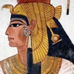 Любовь, победившая время: кем была первая жена Рамсеса II